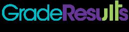 Grade Results Logo